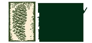 HRL-Logo-footer