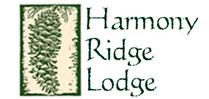 HRL-Logo